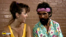 Still #6 from Cheech and Chong: Get Out of My Room