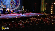 Still #5 from Joe Pasquale: The Live Show