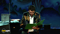 Still #8 from Joe Pasquale: The Live Show