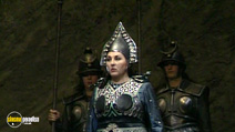 Still #3 from Nabucco: Teatro Alla Scala