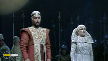 Still #7 from Nabucco: Teatro Alla Scala