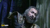 Still #8 from Nabucco: Teatro Alla Scala
