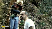 Still #6 from Zombie Chronicles