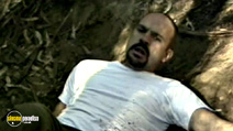 Still #7 from Zombie Chronicles