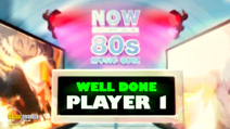 Still #1 from Now That's What I Call a Music Quiz: The 80s