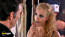Still #2 from Showgirls
