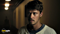 A still #10 from Triangle with Michael Dorman