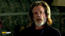 A still #3 from Hulk (2003) with Nick Nolte