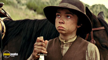 A still #9 from Cowboys and Aliens with Noah Ringer