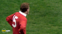 Still #3 from Welsh Rugby's Six of the Best: 1980s
