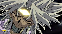 Still #2 from Yu Gi Oh: Bounds Beyond Time