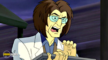 Still #8 from What's New Scooby Doo: Frighthouse of a Lighthouse: Vol.9