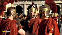 Still #8 from Augustus: The First Emperor