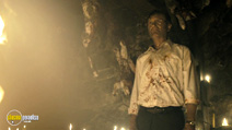 A still #4 from The Evil Dead (2013)