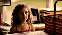 A still #2 from Safe Haven (2013) with Mimi Kirkland