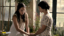 A still #5 from Therese Desqueyroux with Audrey Tautou and Anaïs Demoustier