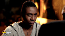 A still #9 from Hard Boiled Sweets (2012) with Nathaniel Martello-White