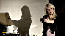 A still #8 from Hard Boiled Sweets (2012) with Ty Glaser
