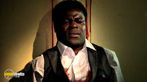 A still #3 from Hard Boiled Sweets (2012) with Danny Sapani