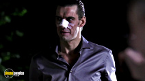 A still #2 from Hard Boiled Sweets (2012) with Adrian Bower