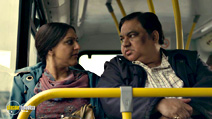 A still #9 from All in Good Time (2012) with Meera Syal and Harish Patel