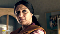 A still #1 from All in Good Time (2012) with Meera Syal
