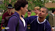 Still #4 from 10 Things I Hate About You
