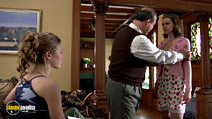 Still #6 from 10 Things I Hate About You