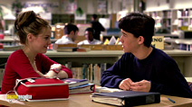 Still #8 from 10 Things I Hate About You