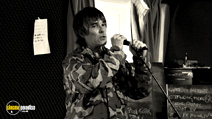 Still #5 from The Stone Roses: Made of Stone