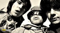 Still #7 from The Stone Roses: Made of Stone