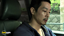 A still #2 from Like Someone in Love (2012) with Ryô Kase