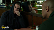 A still #3 from Snitch with Jon Bernthal