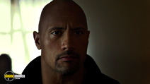 A still #5 from Snitch with Dwayne Johnson