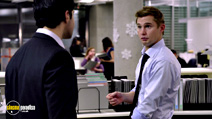 A still #3 from ATM (2012) with Brian Geraghty