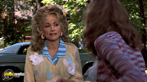 Still #3 from Steel Magnolias