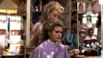 Still #6 from Steel Magnolias