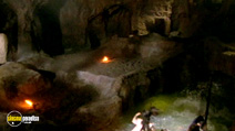Still #8 from The Lost World: The Underground