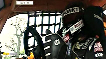 Still #6 from British Touring Car Championship: Review - 2006