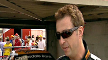 Still #7 from British Touring Car Championship: Review - 2006