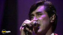 Still #1 from Roxy Music: On the Road Live