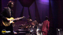 Still #6 from Roxy Music: On the Road Live