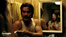 A still #7 from No Country for Old Men with Josh Brolin