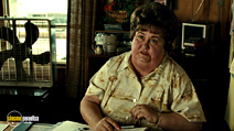 A still #8 from No Country for Old Men