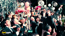 A still #7 from The Great Gatsby