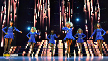 Still #3 from Michael Flatley Returns as Lord of the Dance