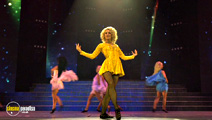 Still #4 from Michael Flatley Returns as Lord of the Dance