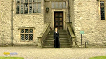 Still #1 from Most Haunted with Yvette Fielding and Derek Acorah