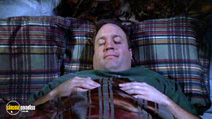 Still #2 from The King of Queens: Series 5
