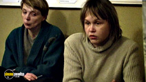 Still #3 from Rebellion: The Litvinenko Case